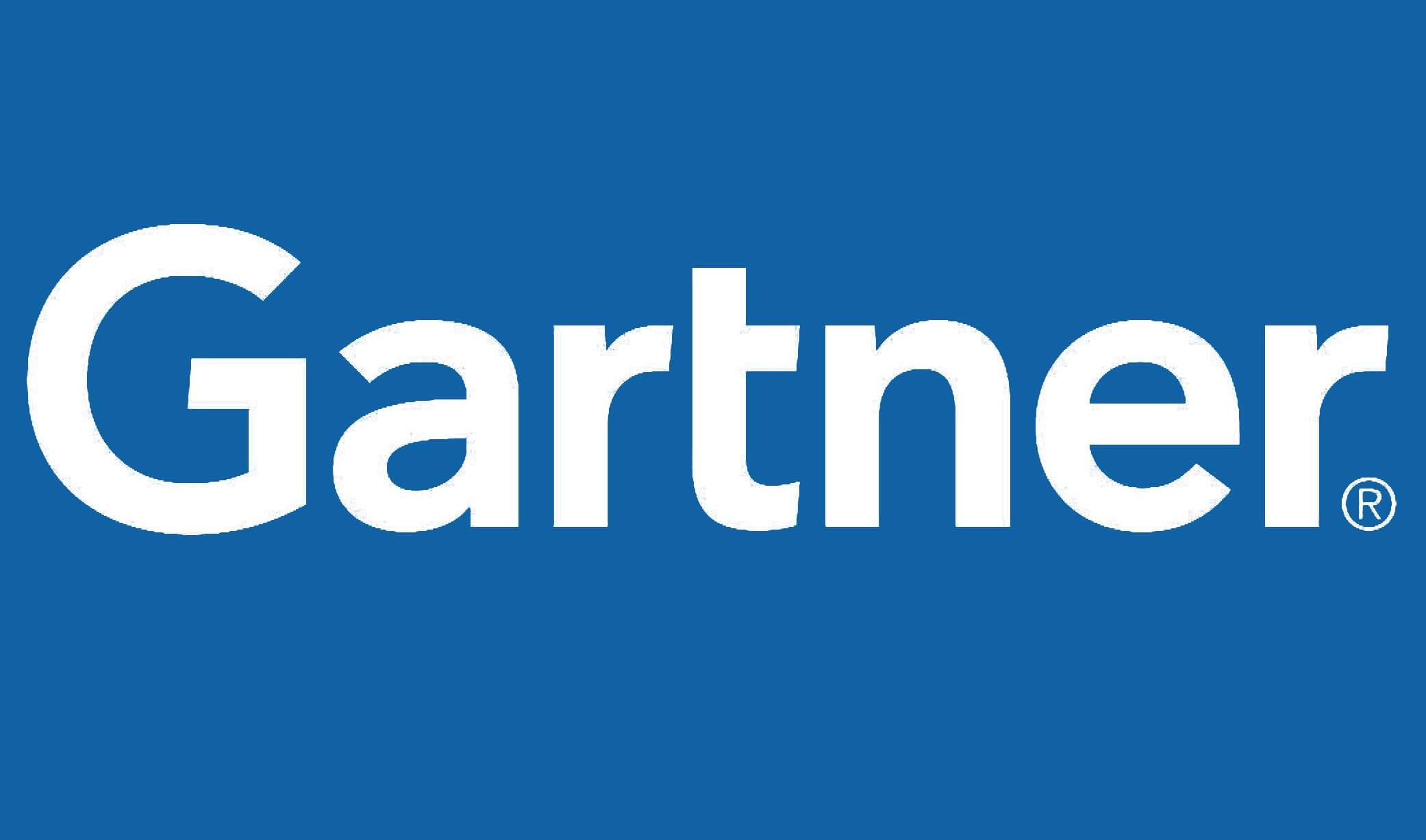 Gartner Logo 16 9 Hires Png Inspirage